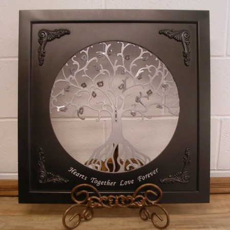 Chic-Black-Tree-of-Life-Table-Top