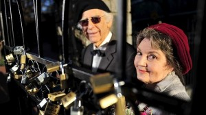 http://www.canberratimes.com.au/act-news/film-unlocks-stories-on-the-theme-of-love-20130701-2p81y.html