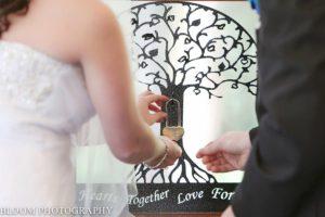 Unity Wedding Ceremony